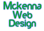 McKenna Web Design