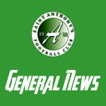 General News Icon