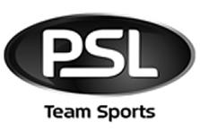 PSL Teamsports