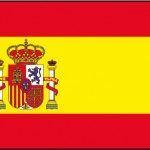 spain-state-flag-210-p