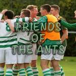 FriendsofTheAnts