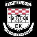 ek-thistle